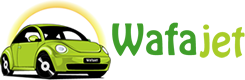 Conditions of rent a cars in Marrakech